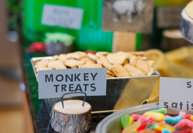 monkey treats.jpg